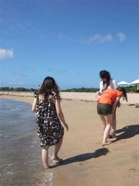 私人海灘 (4).JPG