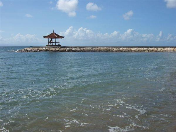 私人海灘 (5).JPG