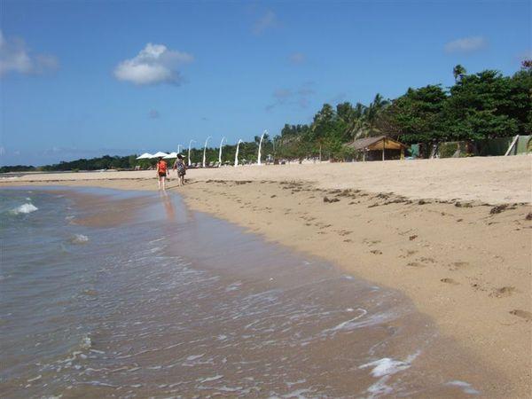 私人海灘 (10).JPG