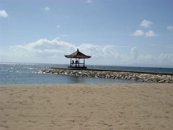 私人海灘 (11).JPG