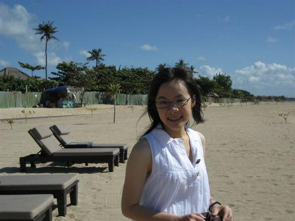 私人海灘 (12).JPG
