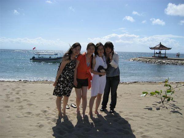 私人海灘 (15).JPG