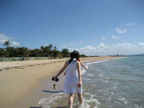 私人海灘 (16).JPG