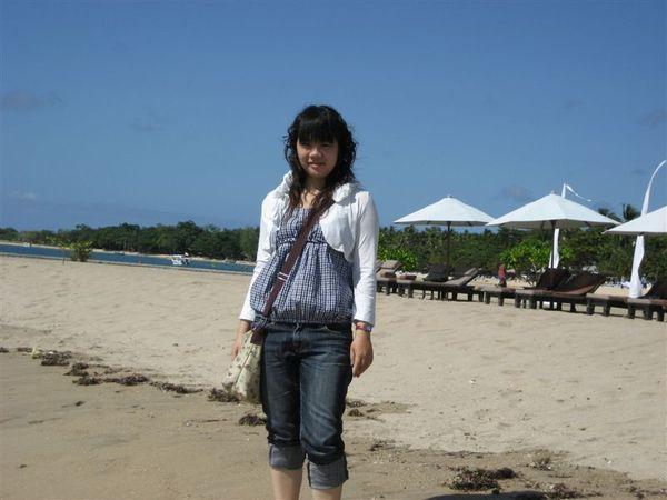 私人海灘 (18).JPG