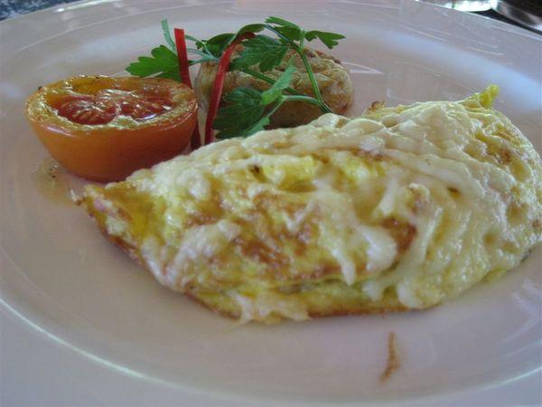 享用早餐 (4).JPG