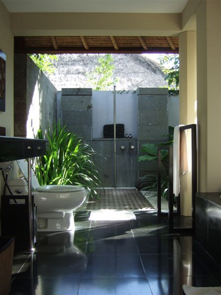 浴室 (1).JPG