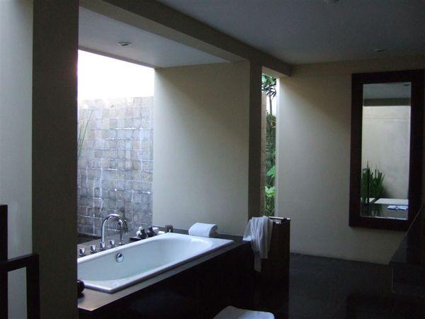 浴室 (8).JPG