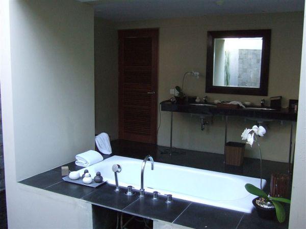浴室 (10).JPG
