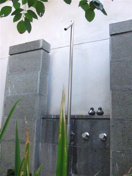 浴室 (12).JPG