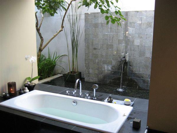 浴室 (22).JPG