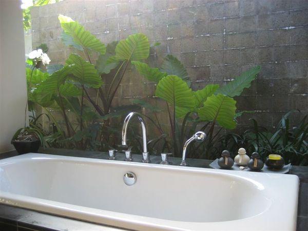 浴室 (26).JPG