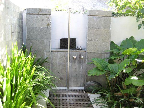 浴室 (27).JPG
