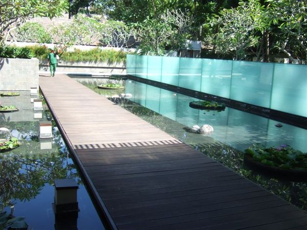 飯店景觀 (2).JPG
