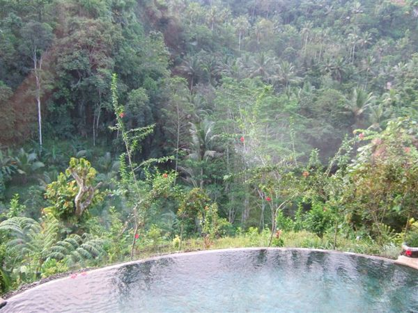 游泳池 (5).JPG