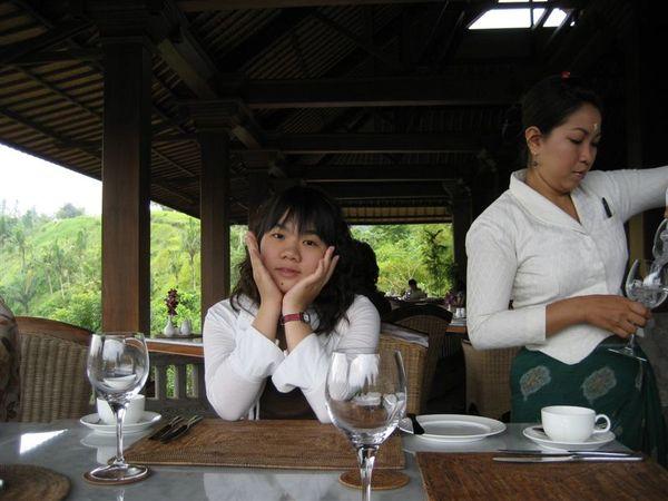 餐廳用餐-1.JPG