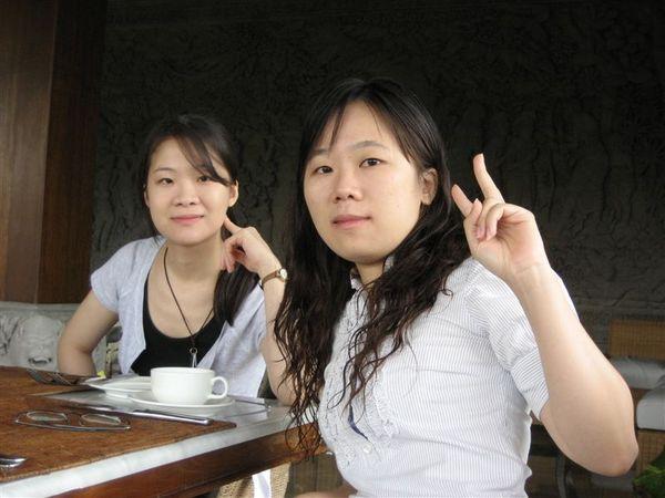 餐廳用餐-2.JPG