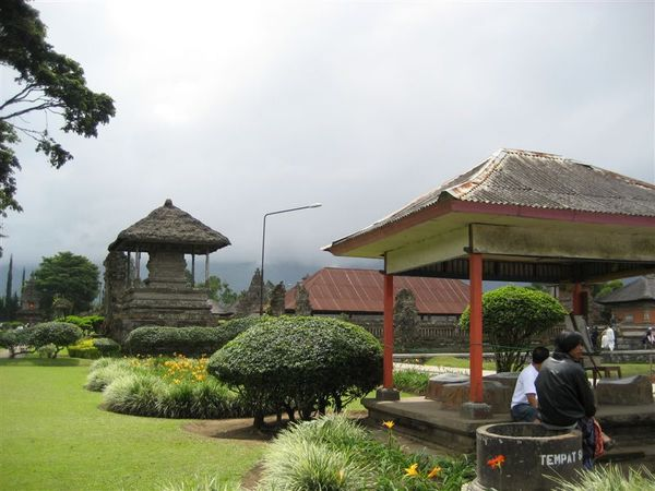 Day4-女神廟 (2).JPG
