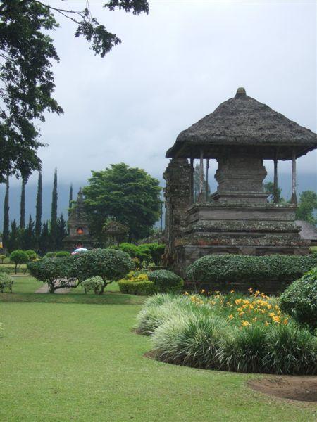 Day4-女神廟 (13).JPG