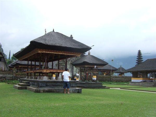 Day4-女神廟 (15).JPG