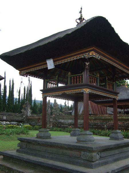 Day4-女神廟 (17).JPG