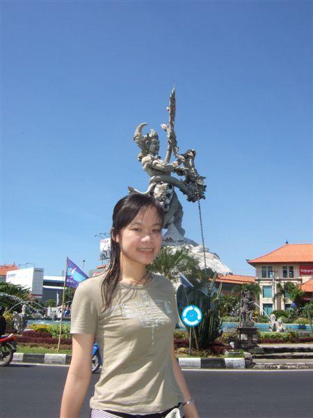 神像 (3).JPG