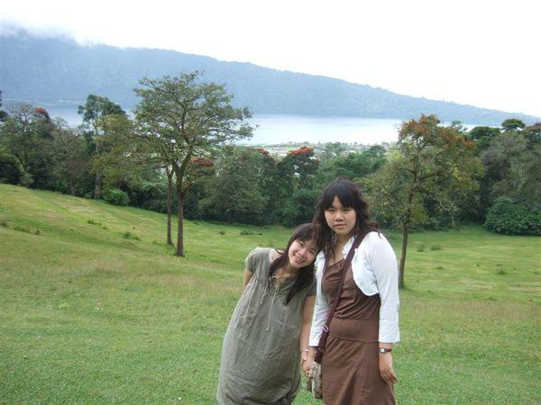 植物園 2-山上看湖 (2).JPG