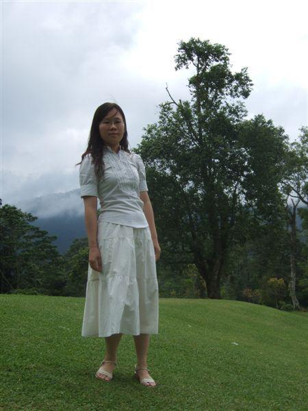 植物園 2-山上看湖 (9).JPG