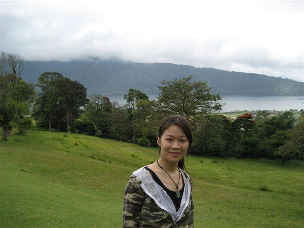 植物園 2-山上看湖 (13).JPG