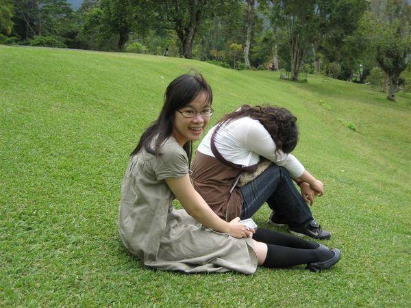 植物園 2-山上看湖 (15).JPG