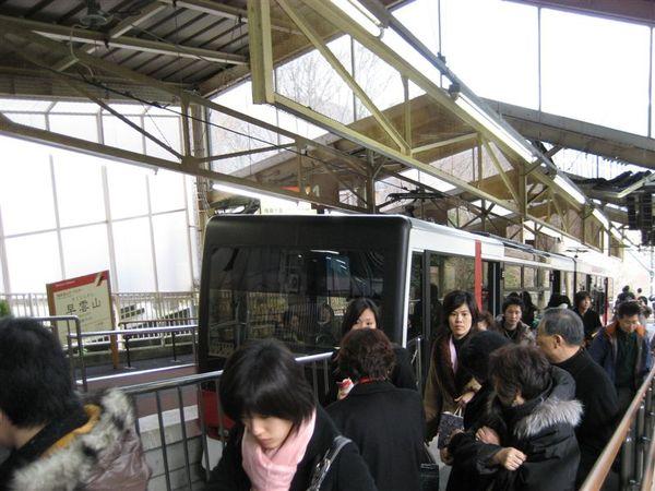 箱根-繼續搭覽車去.JPG