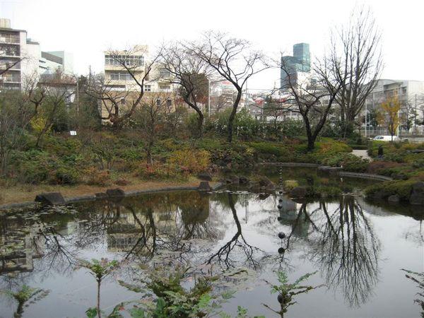 六本木 -毛利庭園 (4).JPG