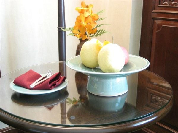 房間1-水果.JPG