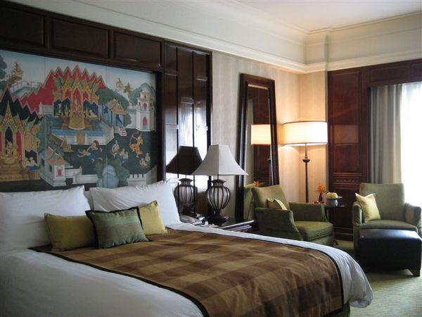 房間2-另一種色調.JPG