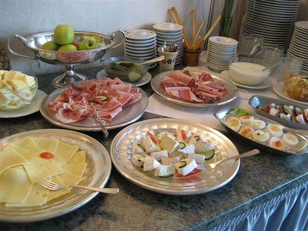 在德國最好的一頓早餐.JPG