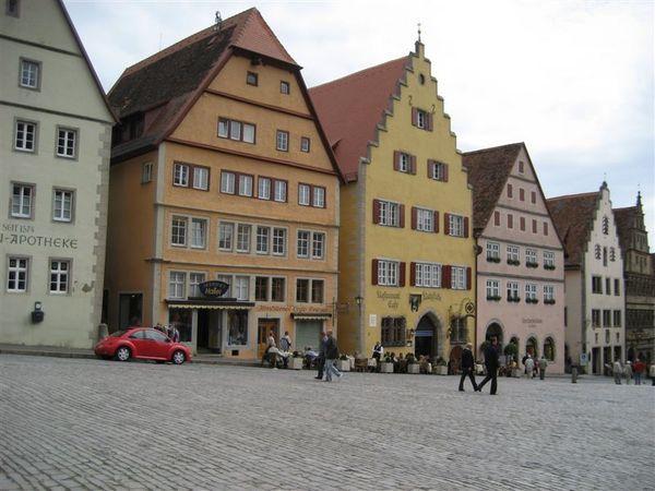 市集廣場(Marktplatz).JPG