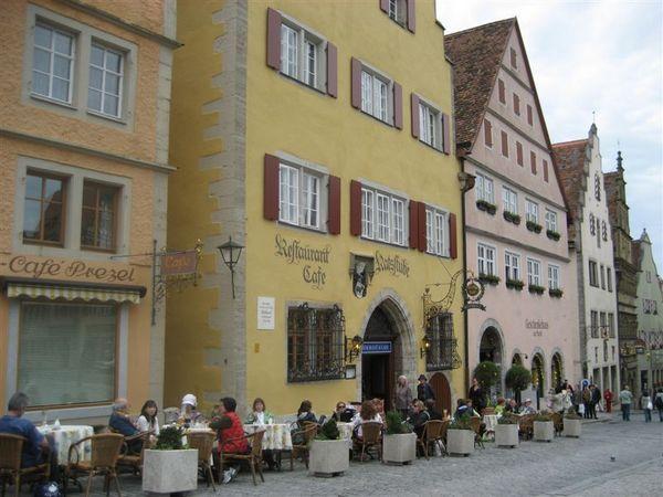 市集廣場(Marktplatz)2.JPG
