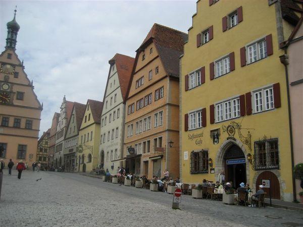 市集廣場(Marktplatz)3.JPG