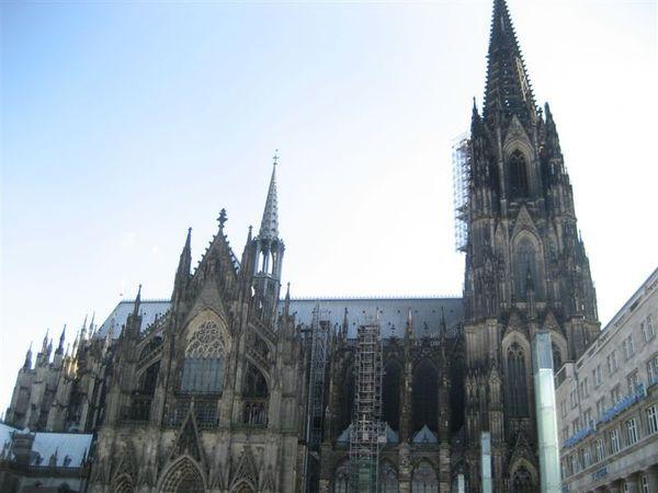 科隆大教堂 (4).JPG