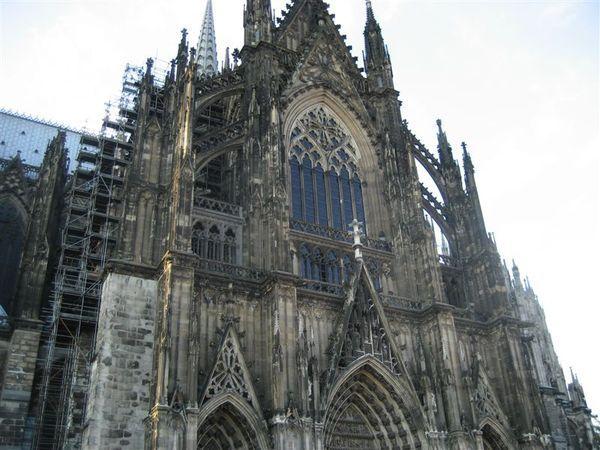 科隆大教堂 (21).JPG