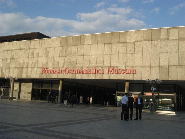 羅馬.日耳曼博物館.JPG