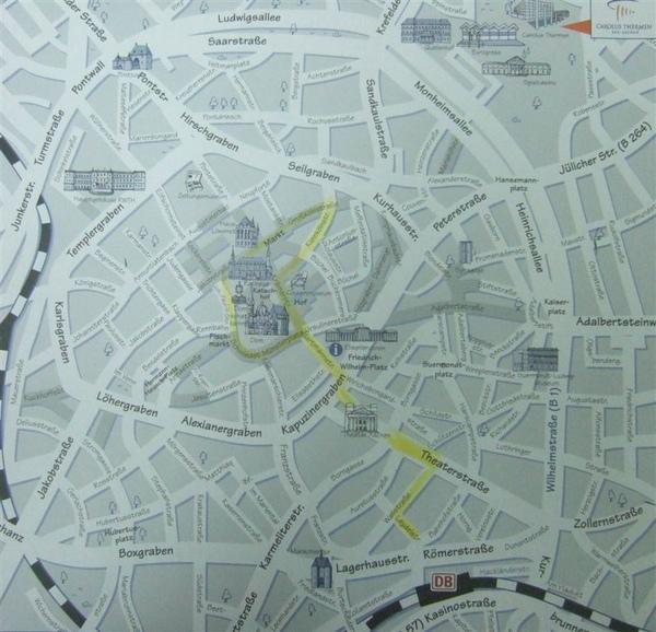 阿亨map.jpg
