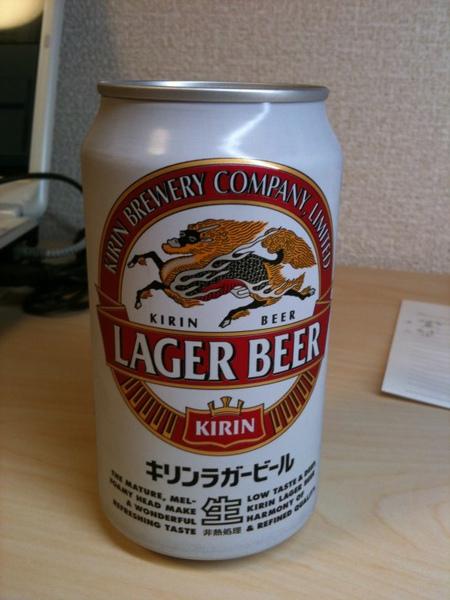 啤酒牆系列4