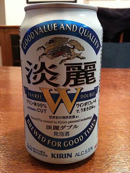 啤酒牆系列97