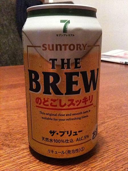 啤酒牆系列88