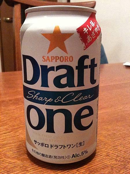 啤酒牆系列72