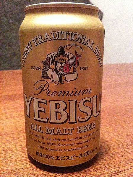 啤酒牆系列79
