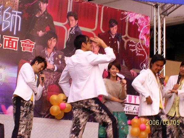 PIC_0191.JPG