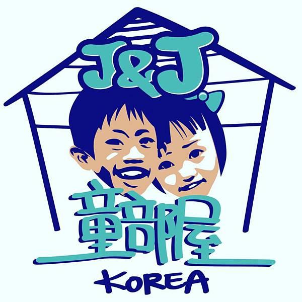 主logo1.jpg
