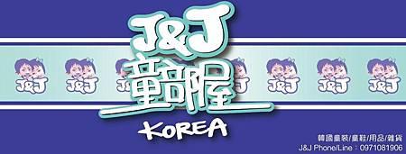 副logo.jpg