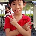C360_2014-02-03-15-58-29-231.jpg